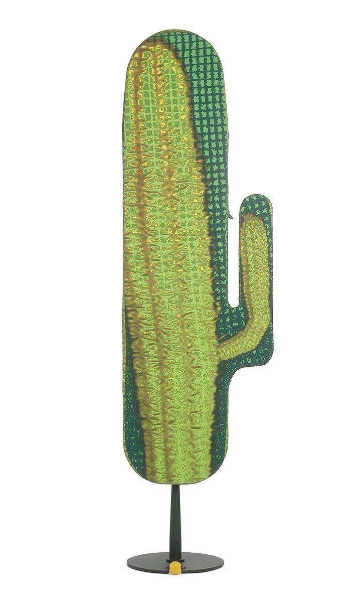 cactus chiuso web