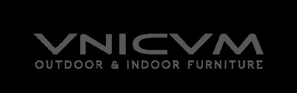 logo VNICVM 02