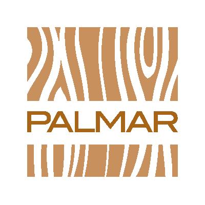 marchio palmar 01