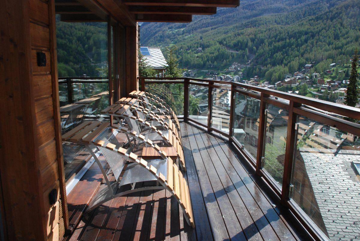 chalet zermat peak 06 1