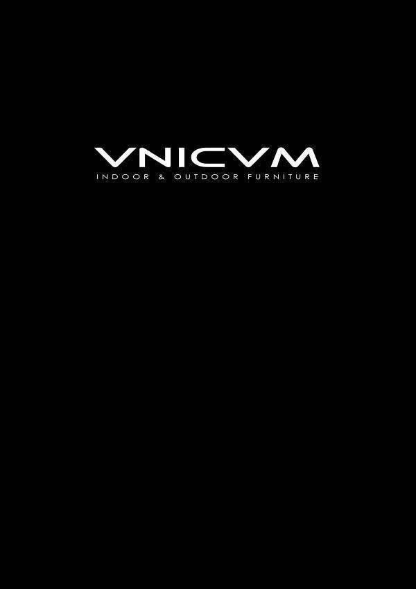 foto catalogo vnicvm