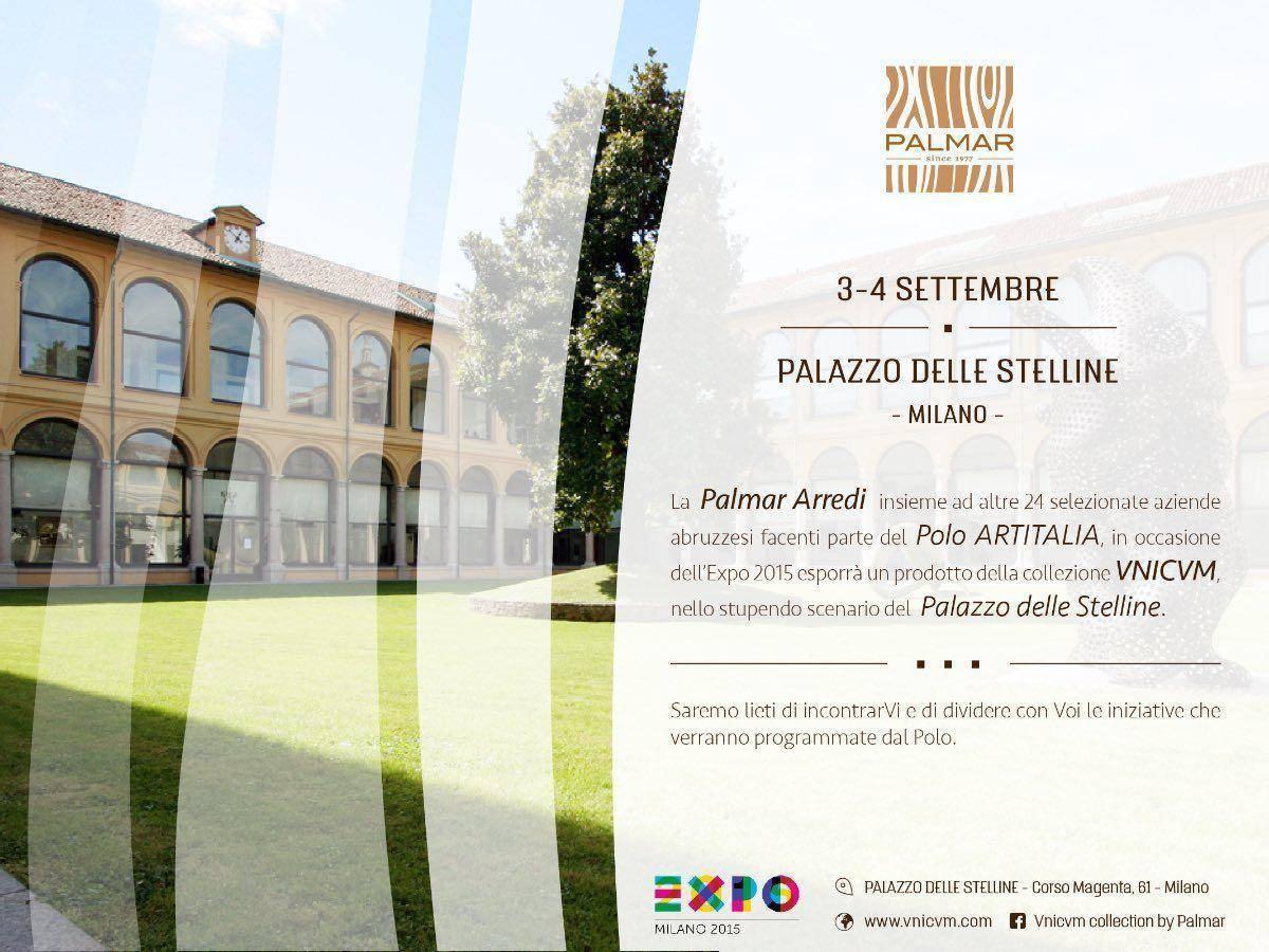 Hotel Palazzo Delle Stelline Corso Magenta   Milano