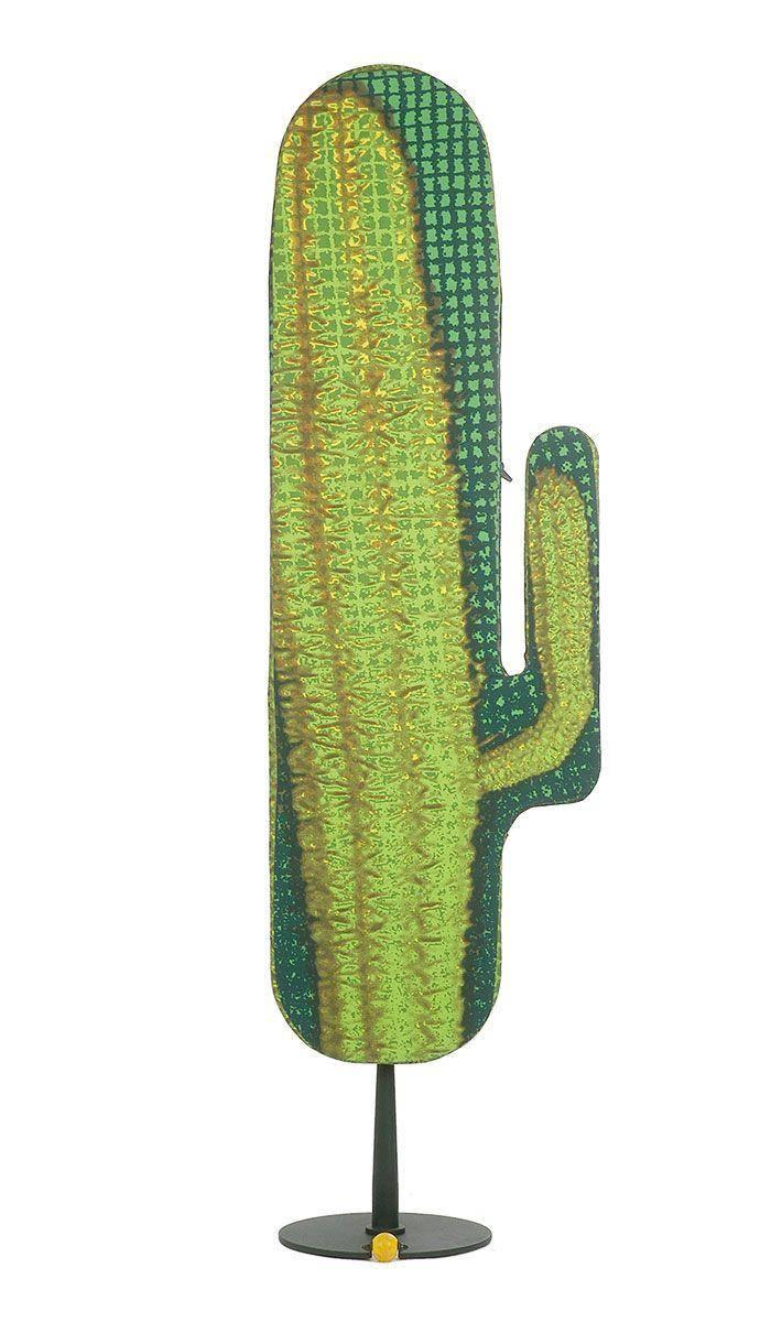 cactus chiuso